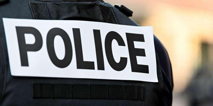 Moselle: une jeune femme tuée en pleine rue, son compagnon interpellé (détail)