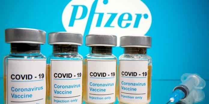 Vaccin contre le Covid-19 : Plusieurs cas de myocardite à surveiller après le vaccin Pfizer en France