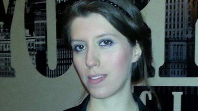 Disparition de Delphine Jubillar : la remise en liberté du mari à nouveau rejetée