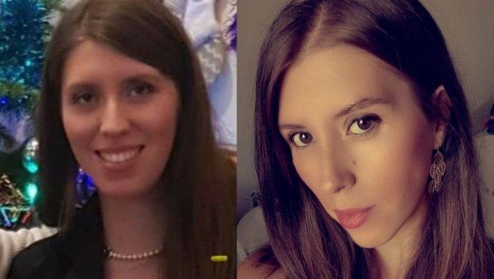 Disparition de Delphine Jubillar : garde à vue prolongée pour le mari et deux proches