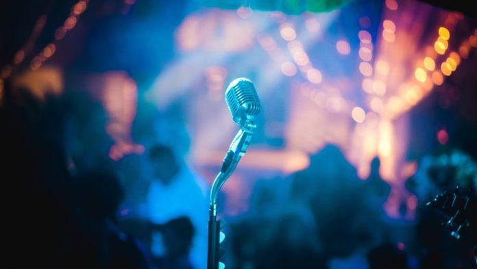 Fête de la musique 2021 : sans couvre-feu mais avec un protocole sanitaire