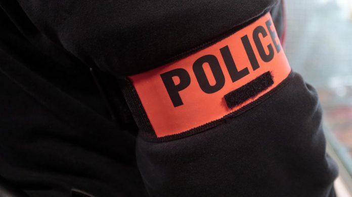 Isère : le patron d'une pizzeria mis en examen, soupçonné d'avoir tué l'un de ses employés avant de le démembrer (détail)