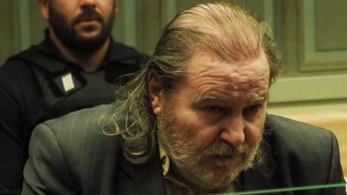 Jacques Rançon, le « tueur de la gare de Perpignan » jugé à Amiens pour un « cold case »