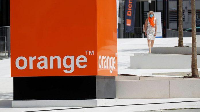Panne des numéros d'urgence en France : Orange sous pression (VIDEO)