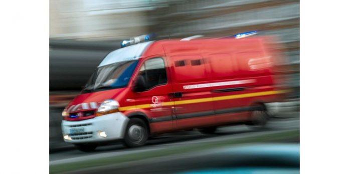 Un homme tué en plein jour dans un village de Haute-Garonne: ce que l'on sait (détail)