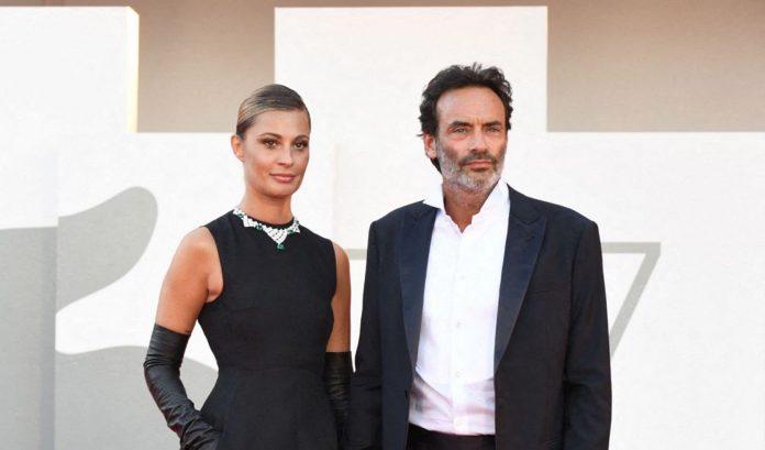 Anthony Delon : son mariage avec l'actrice Sveva Alviti est annulé