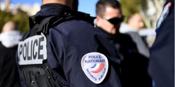 Corps calciné à Marseille : la victime découverte dans un parc, la police ouvre une enquête