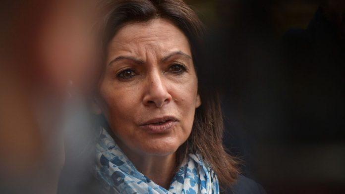 Election présidentielle 2022 : Anne Hidalgo s'apprête à se lancer