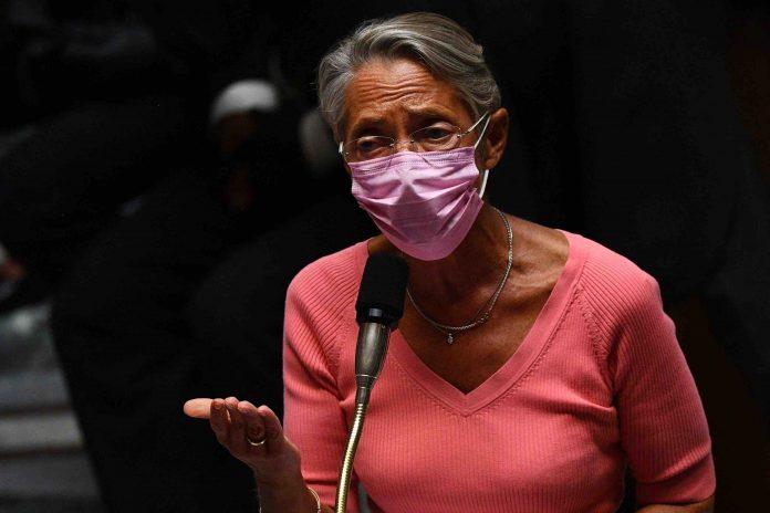 Emploi : Élisabeth Borne annonce « un plan inédit » pour les chômeurs longue durée