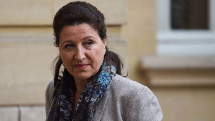 Gestion de la crise du Covid-19 : Agnès Buzyn convoquée vendredi à la CJR