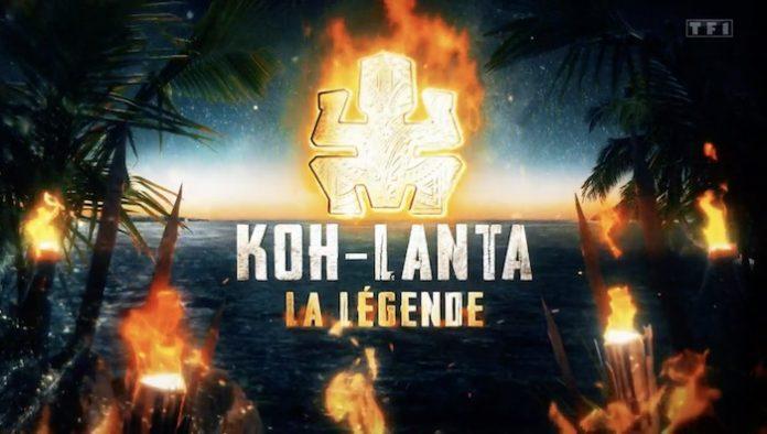 Koh-Lanta, La Légende 2021 : Élimination 1 du 14 septembre 2021