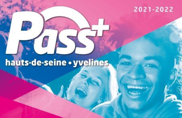 Le Pass+ Hauts-de-Seine – Yvelines : Un service gagnant renouvelé