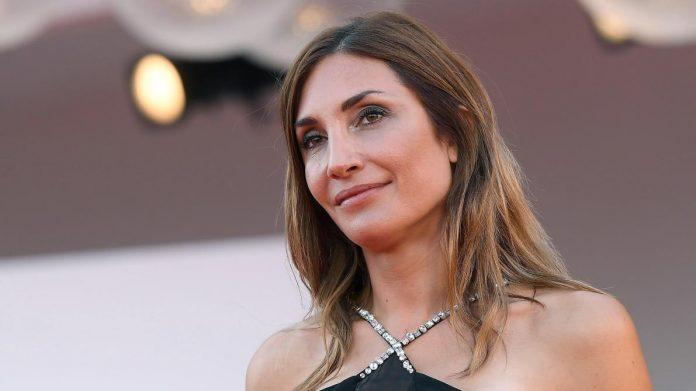 Mostra de Venise: la réalisatrice Française Audrey Diwan remporte le Lion d'or avec