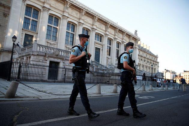 Procès des attentats du 13 novembre EN DIRECT : le procès