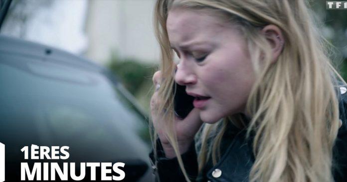 Télévision : «Fugueuse», une série choc sur la prostitution des mineures