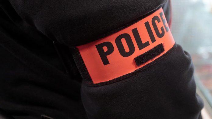 Une femme tuée à coups de couteau par son ex-conjoint dans la Drôme : ce que l'on sait