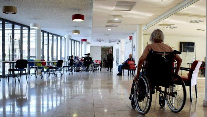 Gard : Disparue depuis 18 ans, elle vivait dans un Ehpad