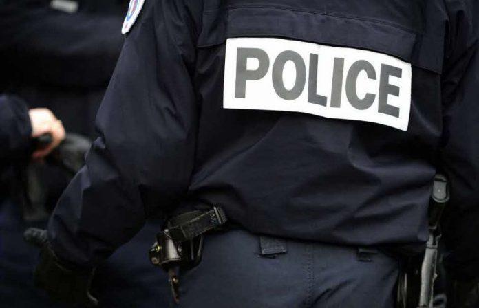 Hérault : une femme de 77 ans décapitée dans la nuit à son domicile