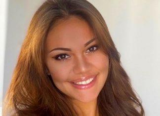 Miss France 2022 : Jade Lange, étudiante à Orléans, a été élue Miss Centre-Val de Loire