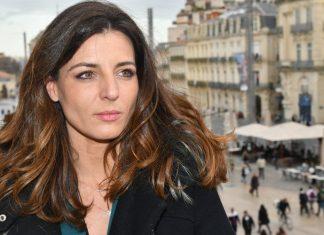 Paris : Coralie Dubost agressée et dépouillée dans le 7e arrondissement
