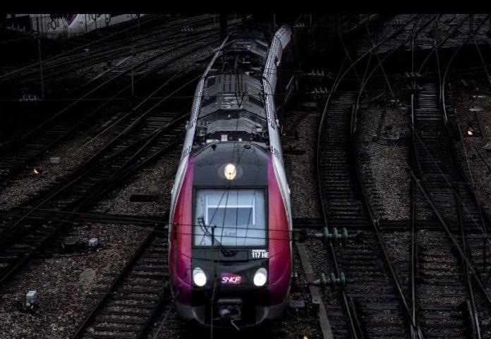 Un accident sur une ligne TER fait trois morts à Saint-Jean-de-Luz